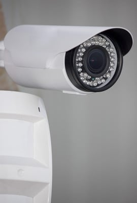 Royal Cabling Services: CCTV Perth, Security Systems Perth