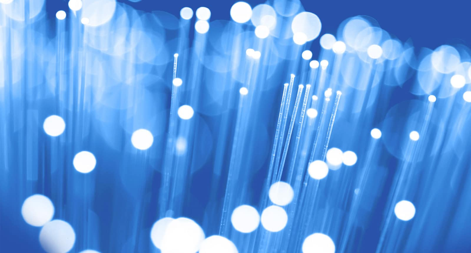 Royal Cabling Services: Fibre Optic Cabling Perth, Fibre Optic Cable Installation, Fibre to the Premises, FTTP